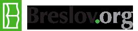 live.breslov.org